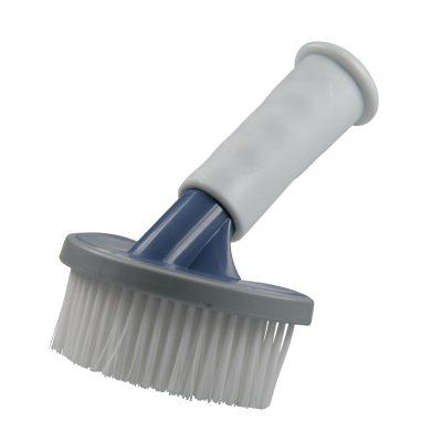 DELPHIN SPA Brush (borste)