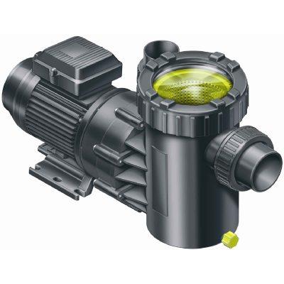 AquaTechnix Aqua Maxi 22