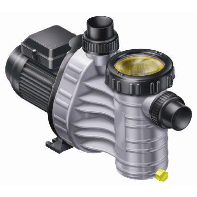 AquaTechnix Aqua Plus 11
