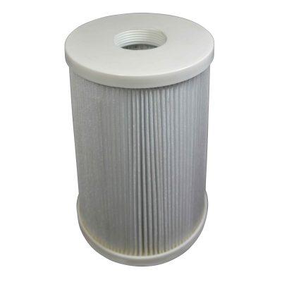 Filterpatron till hängpatronfilter (Skimmy 2/4)