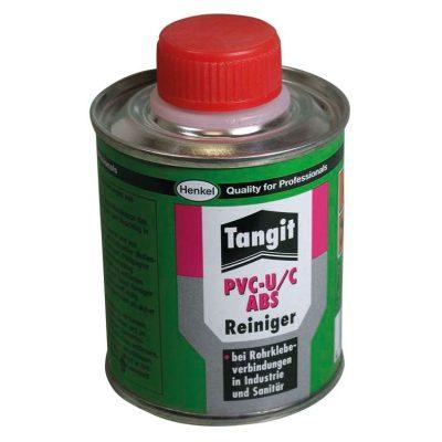 PVC Rengöringsvätska 125 ml i burk