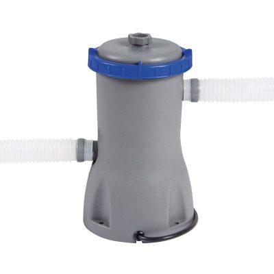 Filter Pump Flowclear 3.028 liter/h