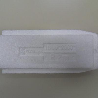 Kil för Thermoblock P25 radie 0 m