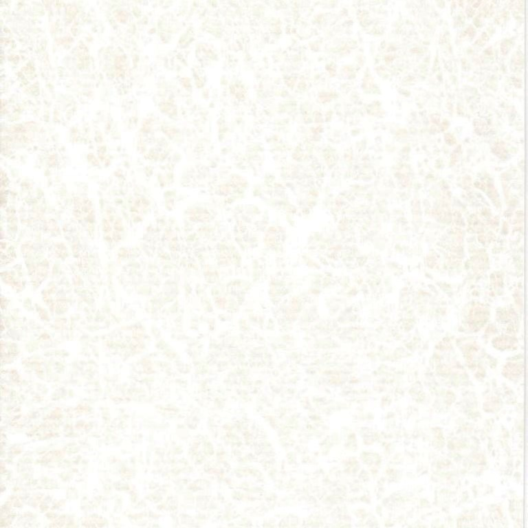 Liner-Tradition_white_pearl